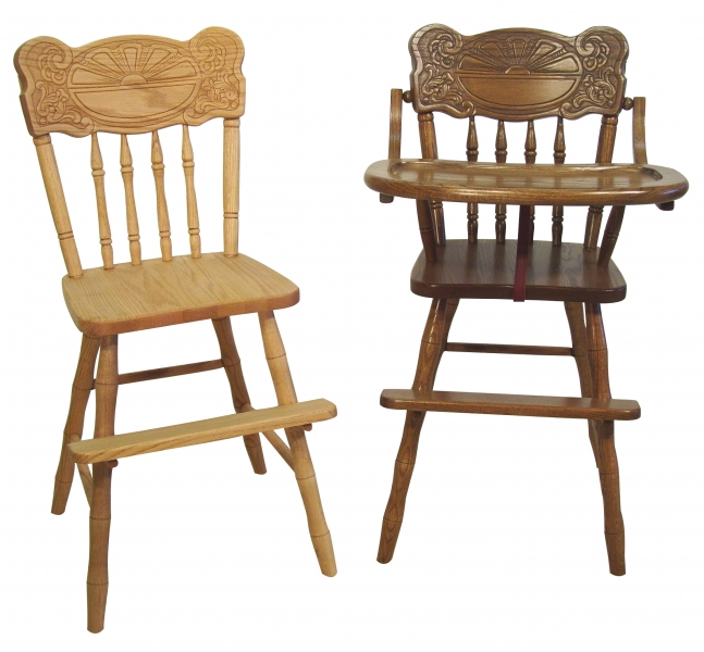 56And57_Chair