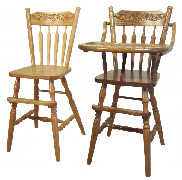 58And61_Chair