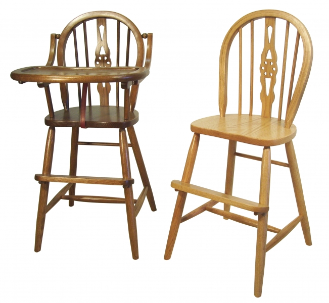 59And63_Chair