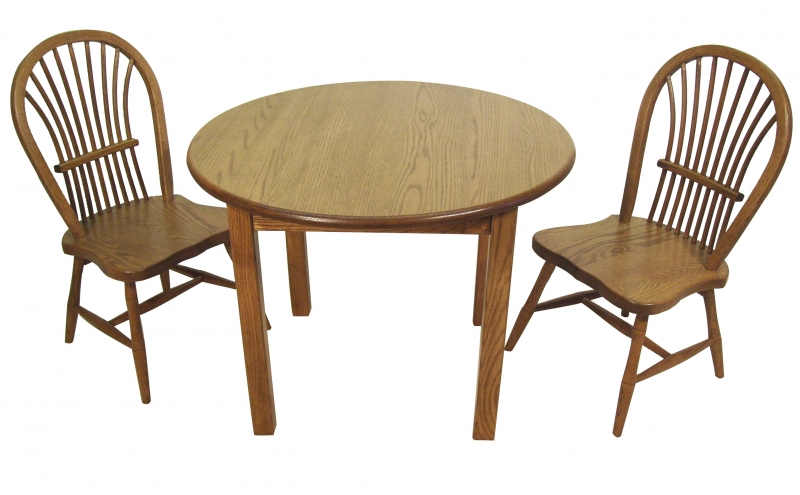 78_TableWith71Chairs