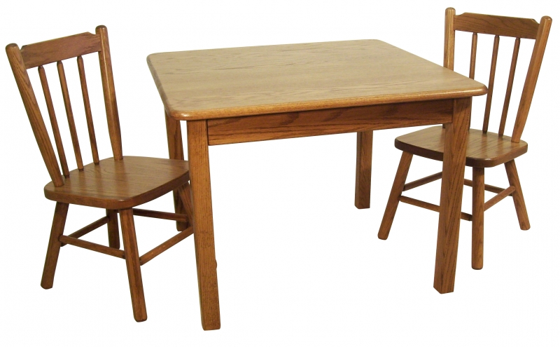 79_TableWith75Chair