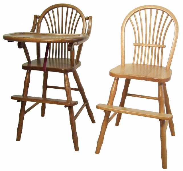 85and83_Chair