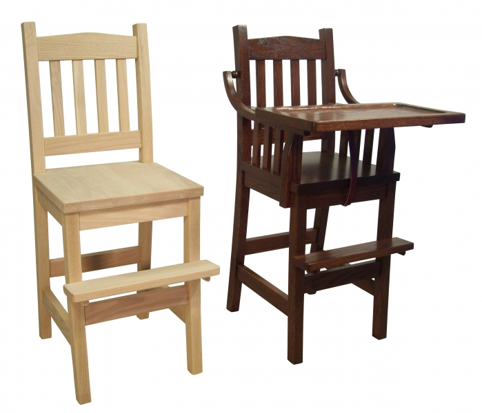 88And89_Chair