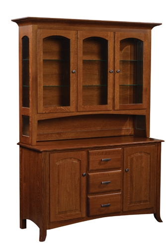 HDF_Galveston Hutch_cp
