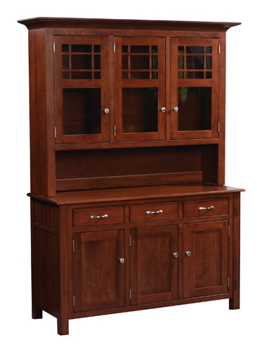New England Hutch_cp
