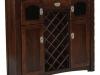 Brunswick Wine Cabinet_Y130484_cp