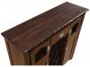 Brunswick Wine Cabinet_Y130494_cp